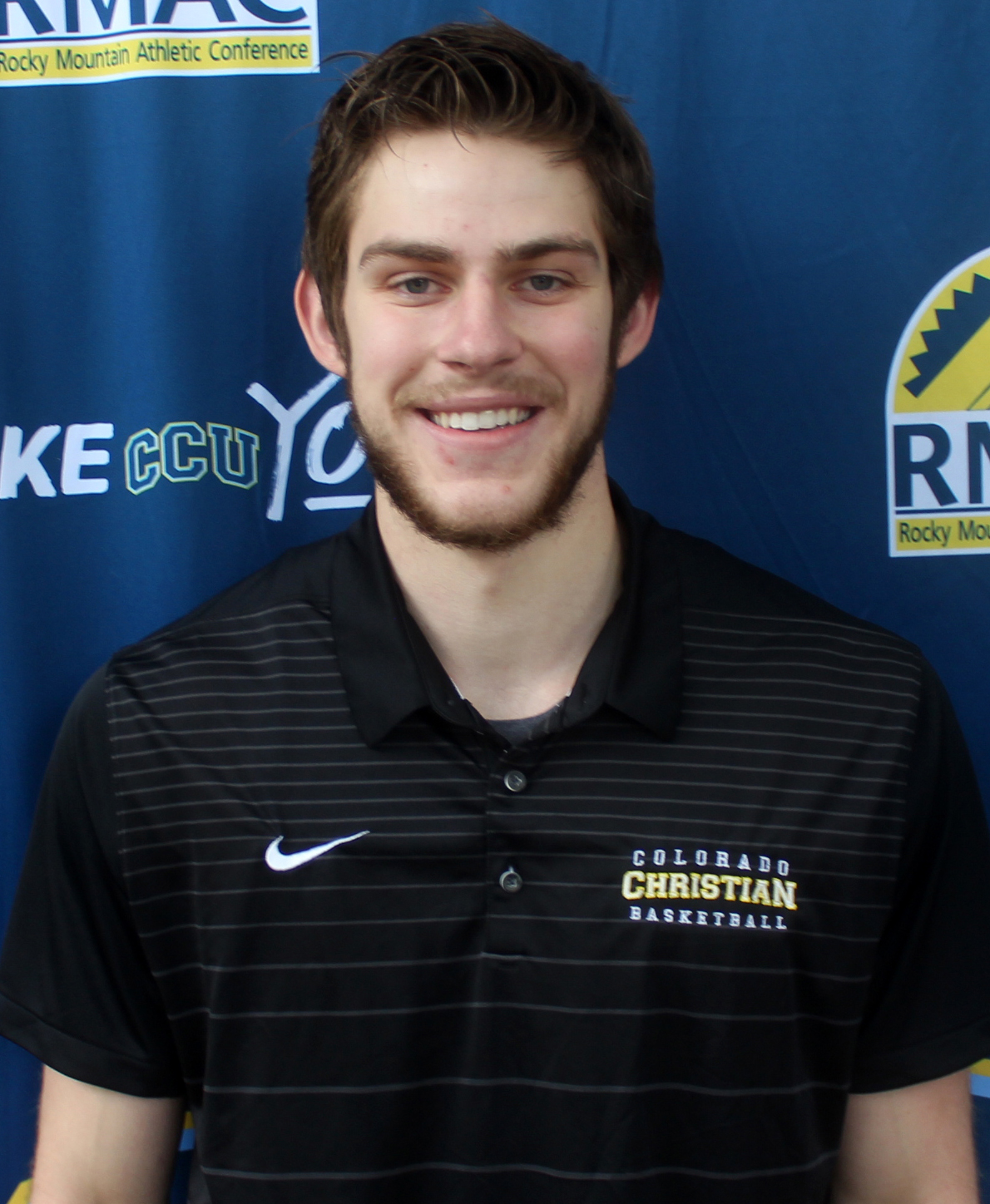 Marcus Fager 2018 2019 Men S Basketball Colorado Christian University Athletics Co host of last podcast on the left, no dogs in space open.spotify.com/episode/6iraqcemkorszxwwwi9qed?si=l8wod_p5ruambut2zy2rag. marcus fager 2018 2019 men s